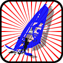 USWinds icon