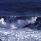 Ocean Waves Live Wallpaper HD3 icon