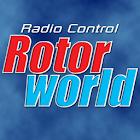 Radio Control Rotorworld icon