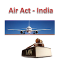 Air Act of India icon