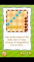 Screenshot of Bean Bean Bang Lite