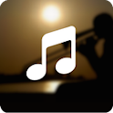♫ Classical Music ♫ icon