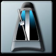 3 Senses Metronome Pro