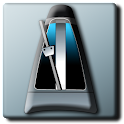 Metronomo 3 sensi Pro icon