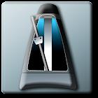 3 Senses Metronome Pro icon