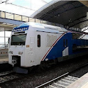 Fertagus Trains TimeTable
