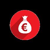 Euro Transfer