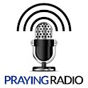 Praying Radio