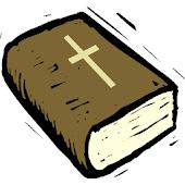 성경암송60구절