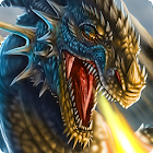 Fantasy Puzzles icon