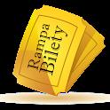 Rampa Bilety icon