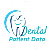 Dental Patient Data