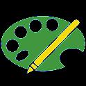 Paint ZH icon