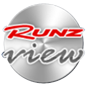 RunzView