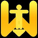 TurfWidget icon