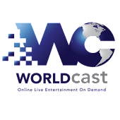 Worldcast Entertainment System