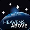 Heavens-Above Pro