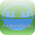 AirplaneSeats icon