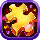 Jigsaw Puzzles Epic file APK Free for PC, smart TV Download