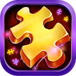 Jigsaw Puzzles Epic v1.2.5 Unlocked