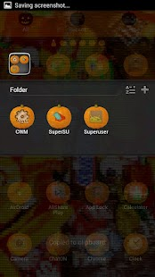 How to get Halloween Theme 1.0.5 mod apk for pc