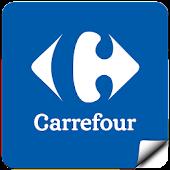 Folletos Carrefour