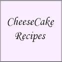 CheeseCakeRecipes logo