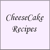 CheeseCakeRecipes