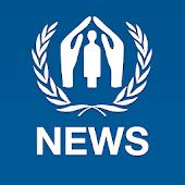 UNHCR News