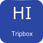 Tripbox Hawaii