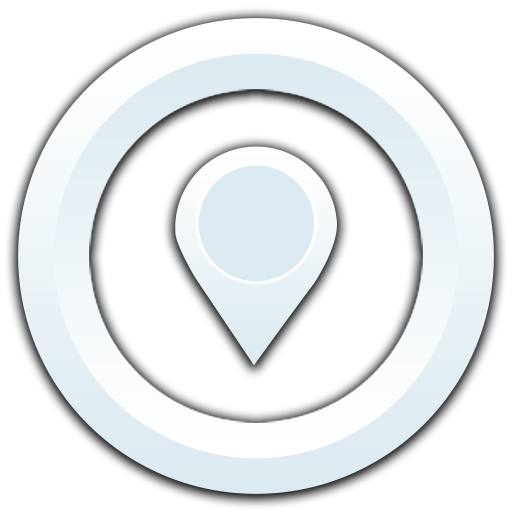交通運輸App|Valet LOGO-3C達人阿輝的APP