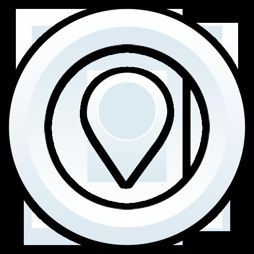 Valet 交通運輸 App LOGO-APP試玩