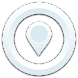 Valet - Automatic Car Locator icon