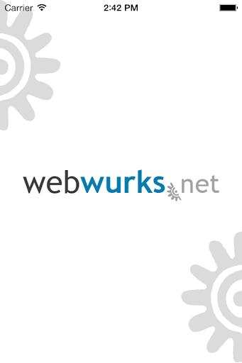 webwurks.net