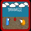 Pac-Ball icon