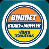 Budget Brake & Muffler
