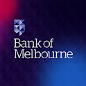 Bank of Melbourne Tablet App