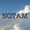 NOTAM Decoder icon