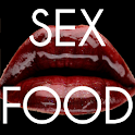 Sex Foods logo