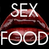Sex Foods