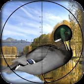 Free Duck Hunter Digital Toy APK for Windows 8