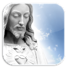 Christian Memory Game icon