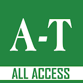 Advertiser Tribune All Access