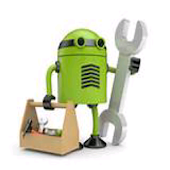 ANDROID DEVLOPERS TOOLS