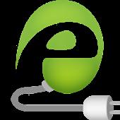 EpiphanConnect