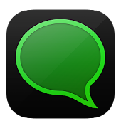 Accessible SMS Talkback Lite