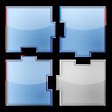 vWorkspace logo