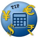 Tip Calculator Classic icon