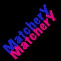Matchery icon
