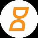 Rapiddo: Sé nuestro mensajero! icon